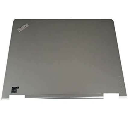 Amazon.com: New Genuine Lenovo ThinkPad Yoga 14 LCD Back ...