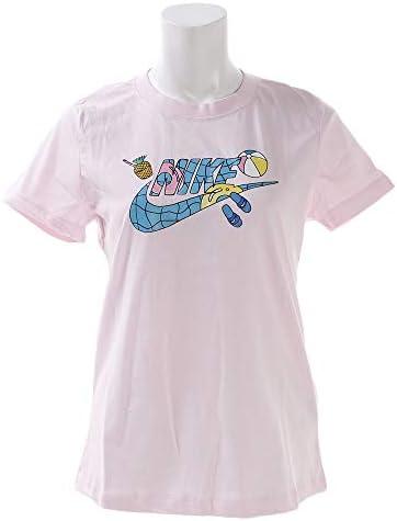 レディース 半袖 Tシャツ CI1130