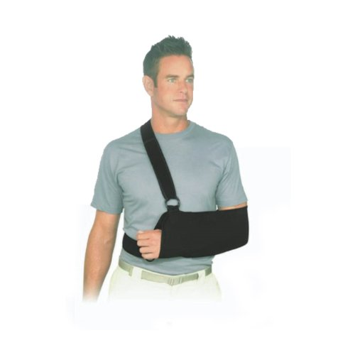 bledsoe-clinic-shoulder-immobilizer-medium