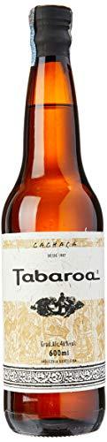 Cachaça Tabaroa 6, 600 ml