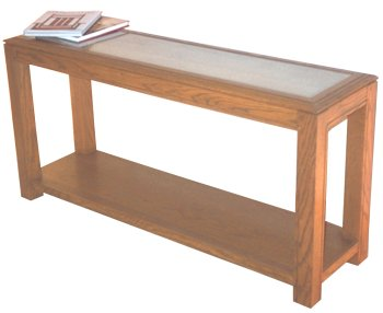 Amazing Build Your Own Sofa Table Plan American Furniture Design Bralicious Painted Fabric Chair Ideas Braliciousco