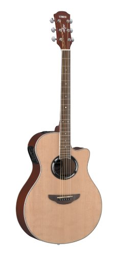 Yamaha Electric Guitar Price In Dubai : yamaha apx500 acoustic electric guitar natural buy online in uae musical instruments ~ Vivirlamusica.com Haus und Dekorationen