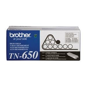 NEW High Yield Toner Cartridge (Printers- Laser) by Brother