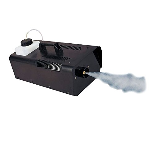 Fog Machine 1000 with Remote