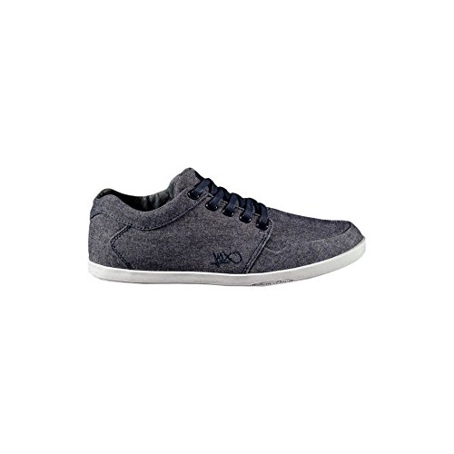 K1X - LP Low - 116103044015 - Color: Grey - Size: 40.0 for sale  Delivered anywhere in USA