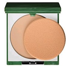 Clinique Superpowder Double Face Makeup 10 Matte Medium