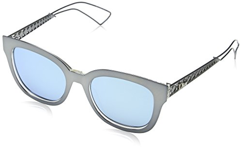 Dior Diorama 1/S Sunglasses - Sunglasses Diorama 1