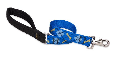 lupine dog harness 1 2 - 7