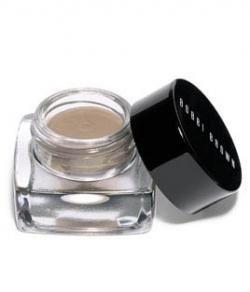 Bobbi Brown Long-Wear Cream Shadow (Malted) - Makeup 3.5g/0.12oz Pink