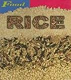 Rice, Louise A. Spilsbury, 1403440506