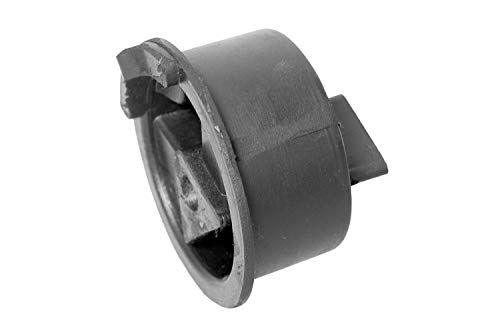 Ford Contour Engine Mount - Premium Motor PM5219B Front Automatic Transmission Mount Bushing Fits: 1999-2002 Mercury Cougar 2.5L 6Cyl. 1995-2000 Mercury Mystique 2L 4Cyl. 1995-2000 Ford Contour 2.5L 6Cyl. 1995-2000 Ford