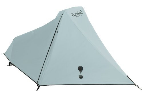 Amazon.com  Eureka! Spitfire - Tent (sleeps 1)  Solo Tents  Sports u0026 Outdoors  sc 1 st  Amazon.com & Amazon.com : Eureka! Spitfire - Tent (sleeps 1) : Solo Tents ...