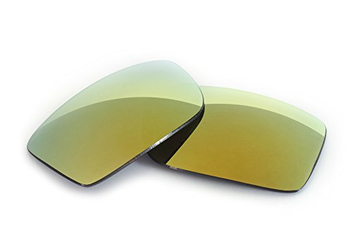 Vantage Replacement Lens - 8