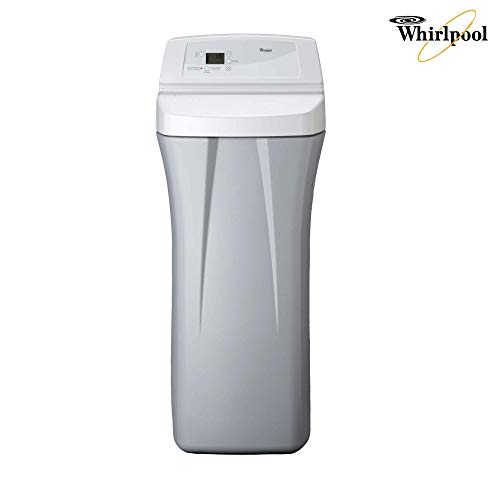 Whirlpool WHES30 30,000