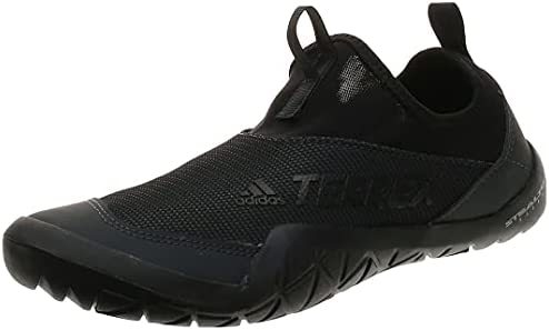 adidas Terrex Climacool Jawpaw Outdoor Shoes - SS21