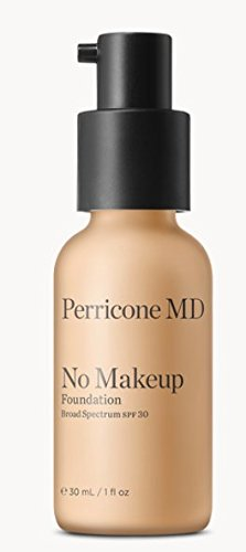 Perricone MD No Foundation Foundation No. 2 (1 oz) by Perricone MD
