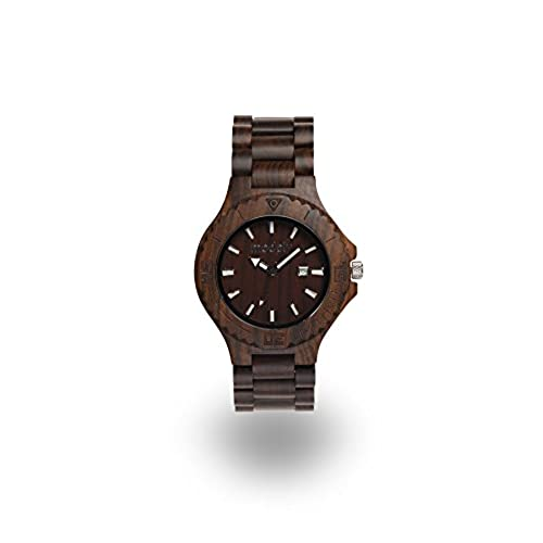 personalized watches amazon com