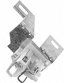 Borg Warner DS136 Dimmer Switch