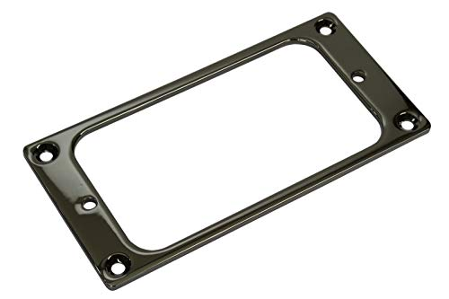 guitar parts Humbucker size Mounting Ring Lollartron,