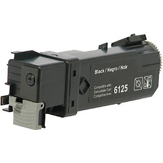 Quill Brand Remanufactured Xerox 106R01334 Color Laser Bk