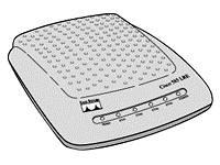 Cisco CISCO585-LRE Long Range Ethernet Extender