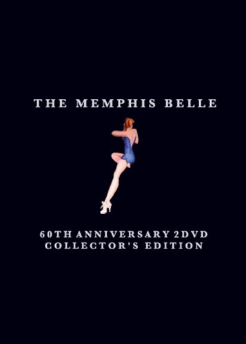 The Memphis Belle (60th Anniversary Collector's (60th Anniversary Collectors)