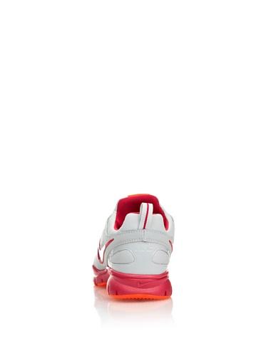 Tr 2 Nike Wmns Sneaker Multicolore Season qZW74wSa