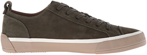Men Yerilian Sneaker Fashion Aldo green Forest danWxBZxA