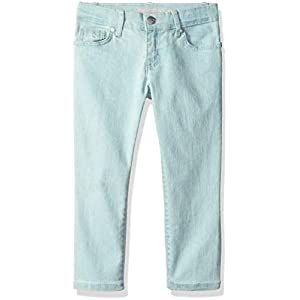 The Children's Place Girls' Skinny Jeans