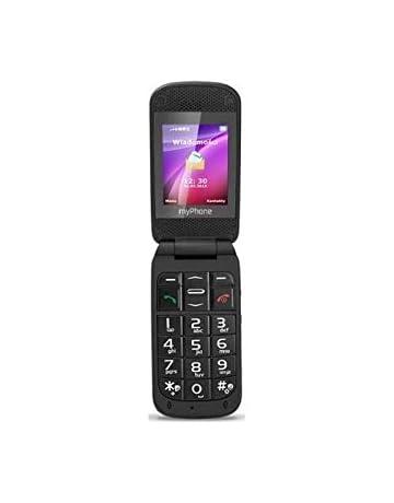 5cd7dea6918  MyPhone Metro 2.2