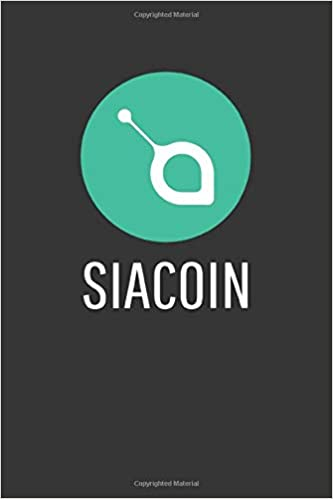 how to buy siacoin cryptocurrency