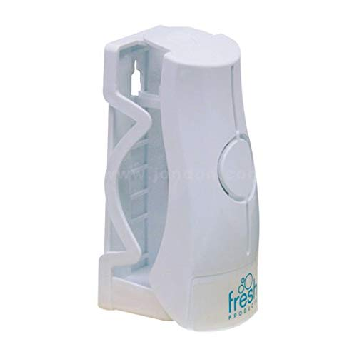 Fresh Products Eco‑Air Deodorizer Cabinet (16 Units)