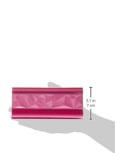 Amazon.com: Pupa Crystal Palette Small Fuchsia: Beauty