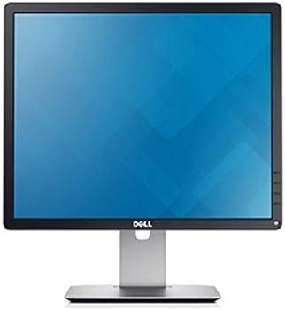 Dell P1914S 19