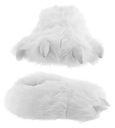 Wishpets Stuffed Animal - Soft Plush Toy for Kids - 15