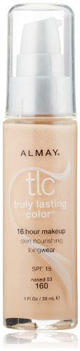 almay-truly-lasting-color-liquid-makeup-naked