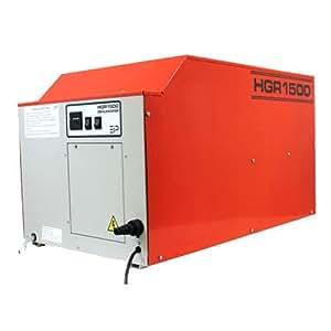 """""""Ebac"""" EIPL HGR1500 High Grain Refrigerant Dehumidifier"""