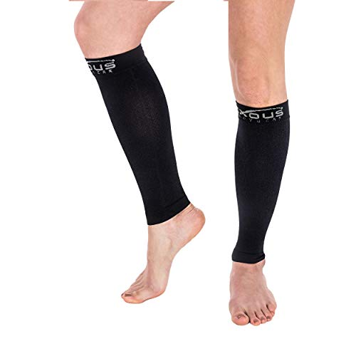 Calf Compression Sleeve Maternity Pregnancy product image