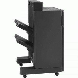 HP LaserJet Stapler/Stacker CZ994A
