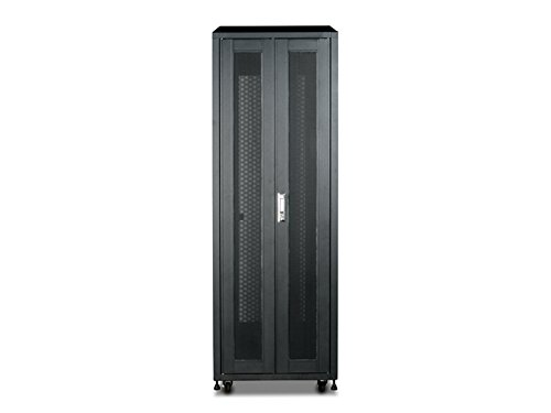 I-Star WN3610 - Rack - 36U (CA4974) Category: Server Racks by iStarUSA (Image #2)