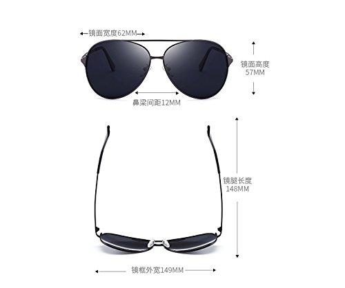 Polarizadas Gafas Para Hombre Sol Gafas Hombre A Gafas De De Sol De XGLASSMAKER Para Para Sol Hombre RwpdzORq