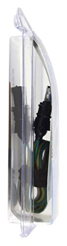Hopkins 48145 4 Wire Flat Extension, 12'' Length by Hopkins Towing Solutions (Image #6)