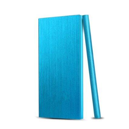 20000mAh Powerbank (Blue) - 3