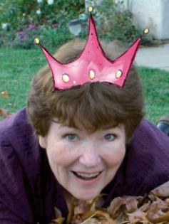 Joy Allen