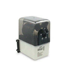 - Bennett V351HPU1 Hydraulic Power Unit - 12V Pump