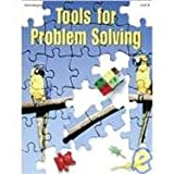 Tools for Problem Solving 9780817281267