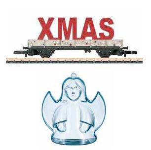 Navidad Juegos 2017Amazon Marklin Y esJuguetes 080627 De Trenes wPXOuiklZT
