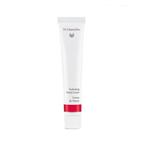 HAUSCHKA Hydrating Cream Fluid Ounce product image