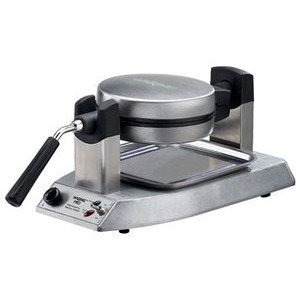 Cuisinart Rotary Belgian Waffle Maker