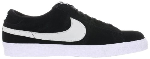 Nike Air Force 1 Mens Ultraforce Formatori 818735 Sneakers Scarpe Nero / Bianco